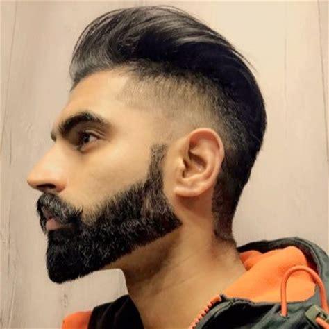 pamish verma images of haircut parmish verma hair cut style parmish verma parmishverma