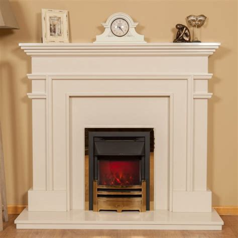 pictures of fireplace surrounds popular fireplace surrounds colin masonry