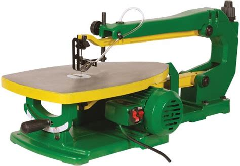 2012 Now On Sale Olfa Rotary Cutter Merry Christmas Happy