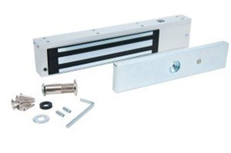 Electric Door Lock Buzzer by Toledo Es 600 Commercial Electric Magnetic Lock Rf