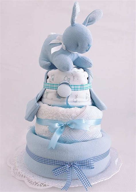 Lilin Karakter Baby Boy Lilin Baby Shower Lilin Kue Baby Boy 45 best images about bebes on bags bebe