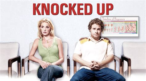 Universal Studios Sued Knocked Up by Knocked Up Page Dvd Digital Hd On