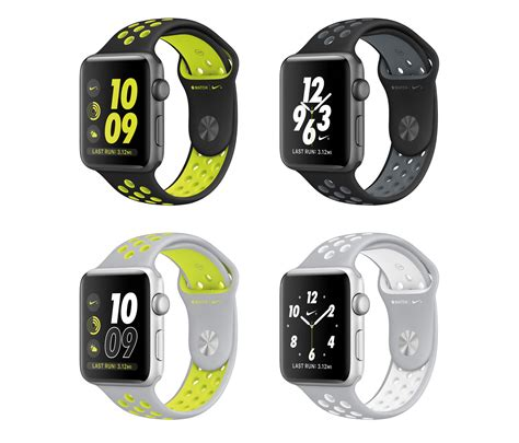 apple watch nike nike apple watch sole collector