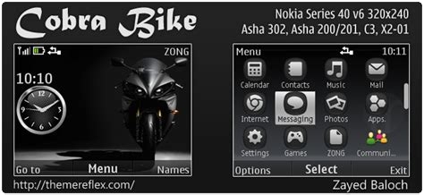 Hp Nokia Asha 302 Tahun search results for tema nokia asha 305 tahun 2015