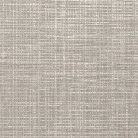 modern wallpaper for walls texture wall paper texture linen texture wallpaper taupe