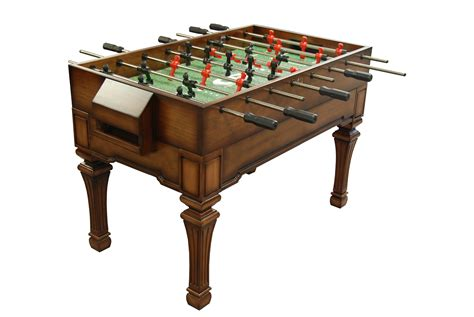 foosball and pool table hattiesburg pool tables accessories billiard tables