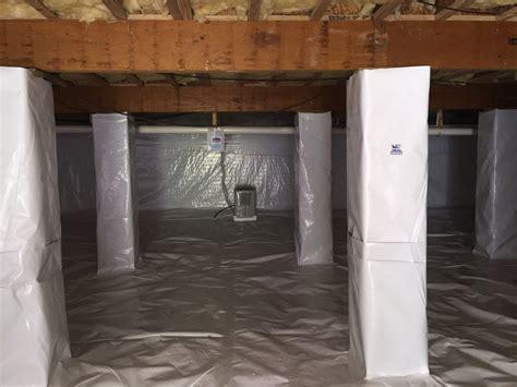 basement waterproofing atlanta ga outdoor drainage crawl space and basement waterproofing