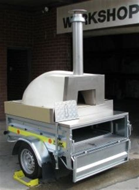 pits for sale australia 1000 images about pizza ovens bbq pits on