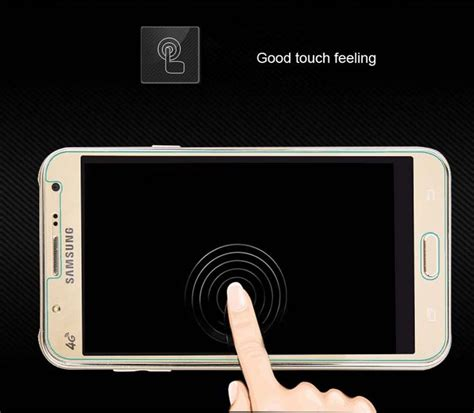 Tempered Glass Huawei Gr5 Screen Guard factory supplier wholesale samsung galaxy j7 tempered