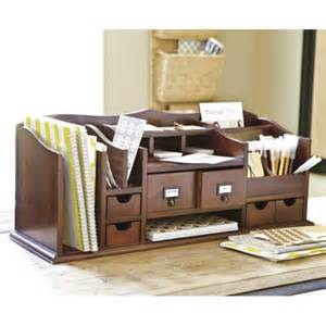 Home Office Desk Organizers Original Home Office Desk Organizer College Stuff