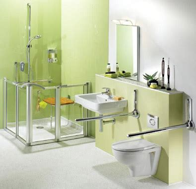elderly bathrooms level access showers open and walk in showers leeds west yorkshire