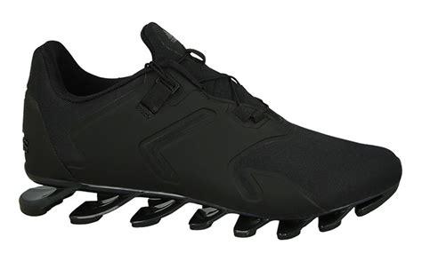 Sale Adidas Springblade Runn Grade Ori adidas springblade ignite usa trainers outlet