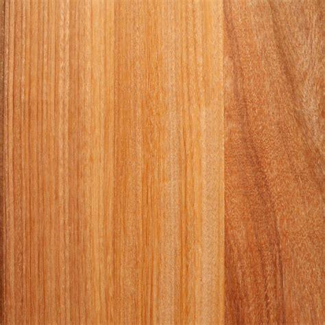 cumaru brazilian teak hardwood flooring cumaru brazilian teak 3 4 quot x 4 quot x 1 7 clear