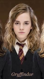 watson hermione granger harry potter hermione granger