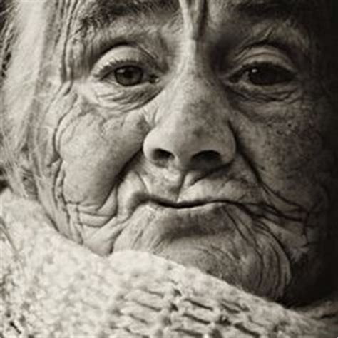 images of 64yr old wrinkly women 1000 ideas about old faces on pinterest old men faces