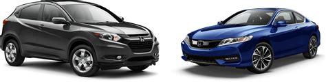 Honda Joliet by New Used Honda Dealer Near Chicago Il Honda