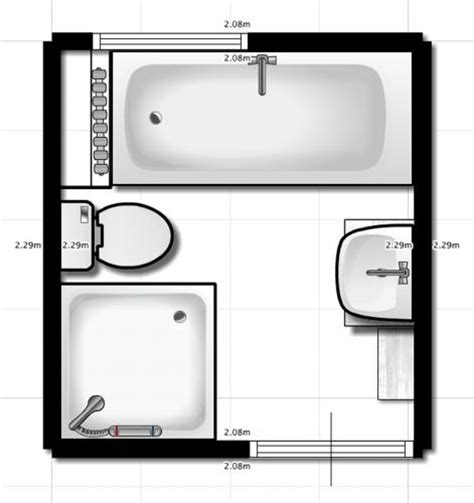 badkamer plaatsen zuid holland badkamerinstallateur gezocht alphen aan den rijn