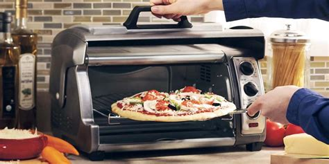 Should I Buy A Toaster Oven How To Buy The Best Toaster Oven Compactappliance Com