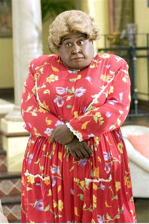 big mommas house martin lawrence coming to big momma s house 3