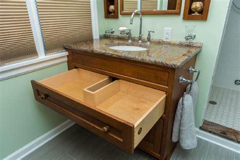 Vanity Ideas For Small Bathrooms by Vanities For Small Bathrooms Small Bathroom Vanity With
