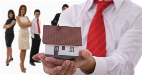 house buying companies what do house buying companies do with their properties
