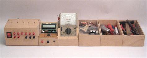 Werkstatt Ordnungssystem by Selbst Entwickeltes Ordnungssystem F 252 R Die Werkstatt Make