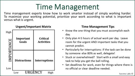 time management quotations diary store