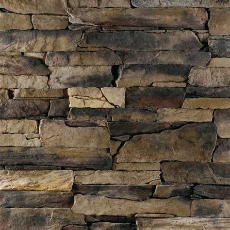 steinwand verblender steinwand verblender hornbach speyeder net