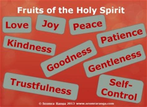 7 fruits of the holy spirit and their meanings fruits of the holy spirit seomra ranga