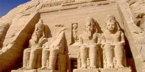 imagenes religion egipcia sacerdotes egipcios guardianes de la religi 243 n egipcia