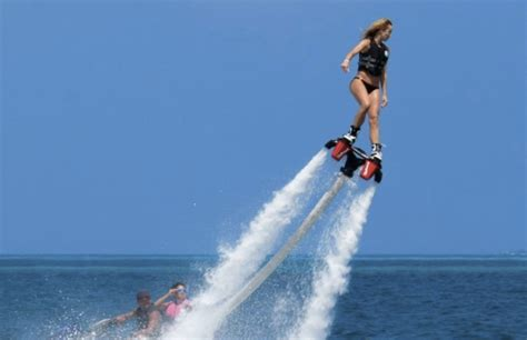 jet ski quad boat rental boat rental jet ski tour ibiza quads rental water