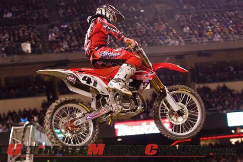 ama motocross schedule 2013 ama supercross schedule updated