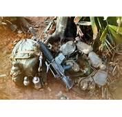 Official Thread For Vietnam War Equipment