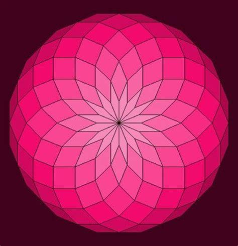 Geometric Pattern Math | geometric number patterns 171 free patterns