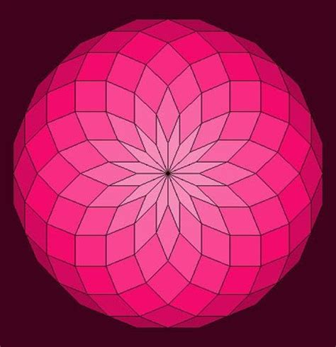 Geometric Pattern In Math | geometric number patterns 171 free patterns