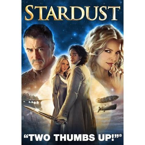 claire danes robert de niro all about stardust review actors wallpapers and trailer