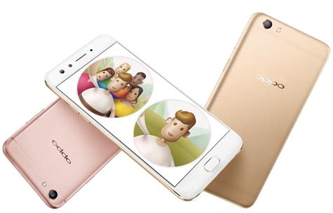 Best Product Floral Motif Iring For Oppo F3 Plus R9s Plus oppo f3 plus available with a rs 6 000 discount on flipkart today mysmartprice news