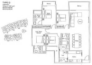 parc imperial floor plan sg proptalk old waterscape cavenagh fancy living next