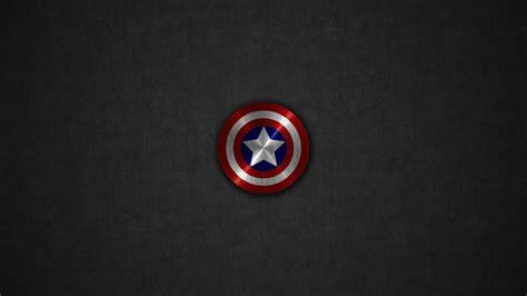 captain america shield wallpapers hd wallpapers id 9763 captain america shield wallpapers 69 images
