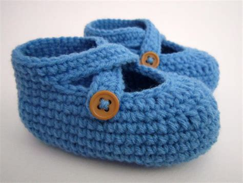 booties for baby fun4all