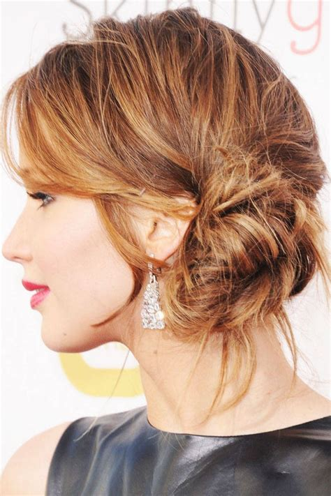 easy hairstyles you stylish quick latest hairstyle ideas that you can wear for