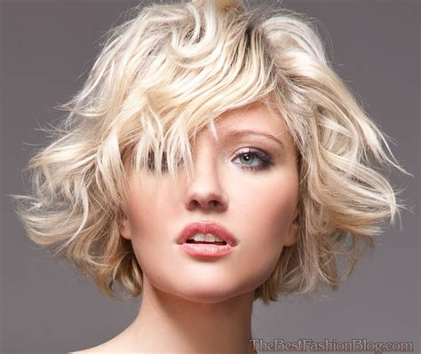 hairstles for 2015 2015 haircuts thebestfashionblog com