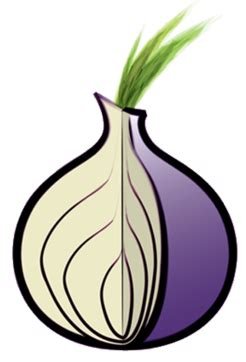 onion tor using tor as a http proxy marcus povey