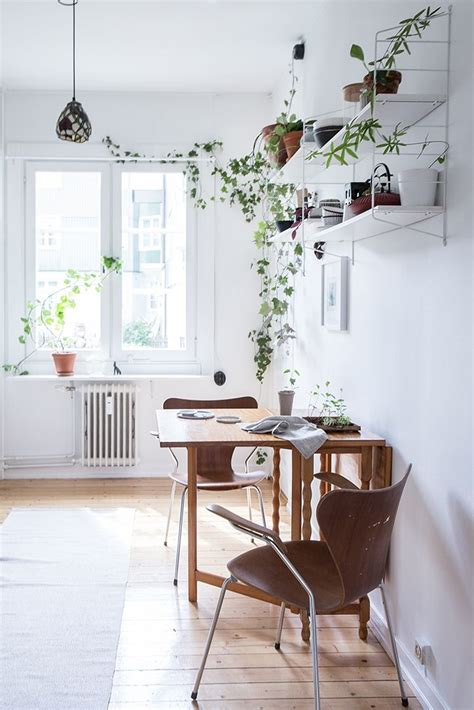 table for studio apartment dining table for studio apartment plantoburo com