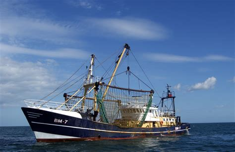 commercial fishing boat definition free stock photo of boat fishing ocean