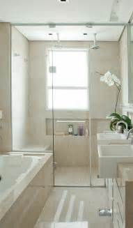 bathroom ideas for small areas modern bathroom ideas getting closer to nature on the