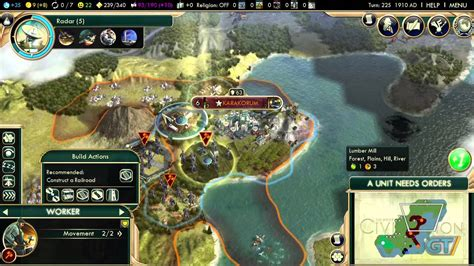 civilization v brave new world theme youtube sid meier s civilization v brave new world gt review