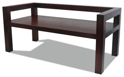 houzz benches houzz benches 28 images south african springbok hide
