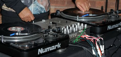 best budget turntables for djs news mn2s