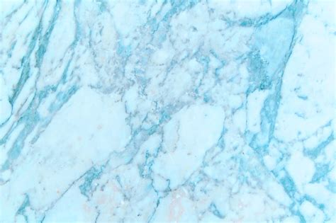 marble aesthetic free downloads the marble collection the drifter